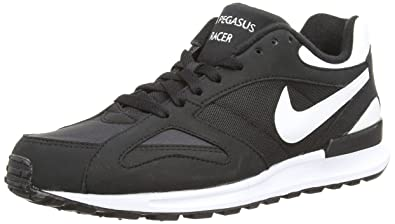 dfc5f6be1550 Nike Air Pegasus New Racer