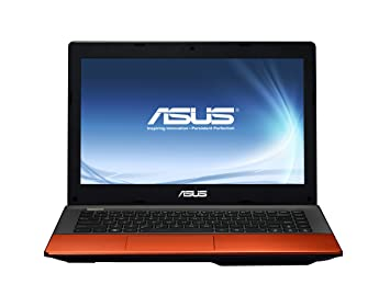 ASUS K45A NOTEBOOK DRIVER FOR WINDOWS