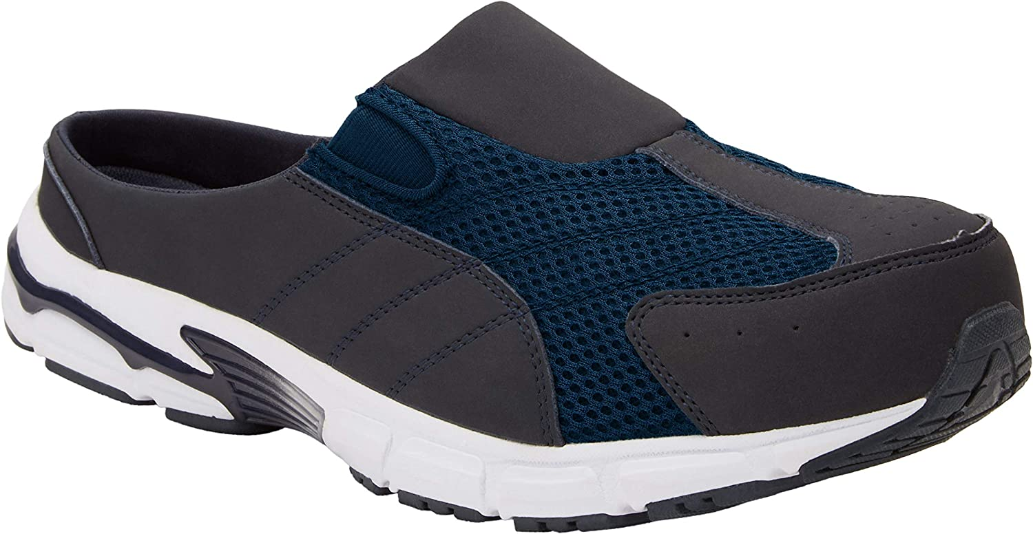 big and tall mens sneakers