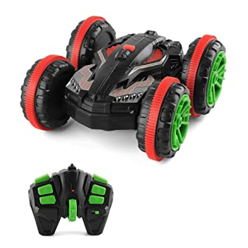 Rc Electric Cars on rc accessories, rc tanks, electric sports cars, custom cars, rc trucks, rc helicopter, power wheels cars, shock absorbers for cars, electric vehicle cars, electric go karts, electric motorcycles, rc monster trucks, jets cars, electric rc helicopters, nitro rc trucks, electric supercar, electric go cars, 1 32 scale model cars, carmax used cars, electric ride on cars, rc boats, rc submarines, electric motors, electric road cars hpi, rc blimps, rc planes, rc toys, rc airplanes, bugatti concept cars, rc buggies, future cars, drift cars, small subaru cars, electric slot cars,