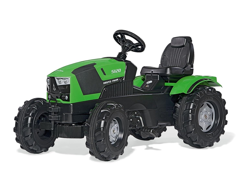 Rolly Toys Deutz Fahr - Rolly Toys 601240