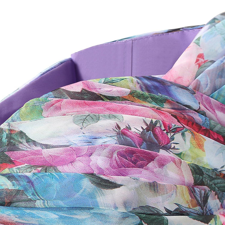 CoCogirls Women's A-Line Dress