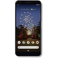 Google Pixel 3a XL, 64 GB, Color Blanco