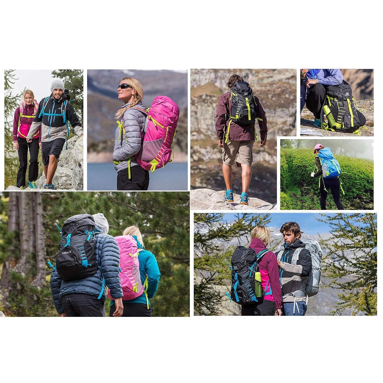 Outdoor-Bergsteigenbeutel-Licht-Mann-Schulter-Beutel-weibliche Reise-Beutel-Sport-Reise-Rucksack 35L B07JL21GM1 Wanderruckscke Wanderruckscke Wanderruckscke Markenschmaus 10450c
