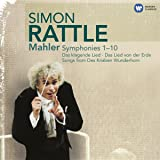 The Complete Symphonies (14 Cd)