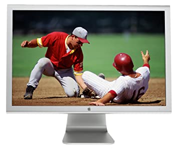 Amazon apple cinema 23 inch hd flat panel display computers apple cinema 23 inch hd flat panel display sciox Image collections