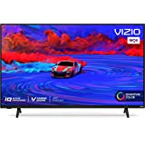 VIZIO 50-Inch M-Series Quantum 4K UHD LED HDR Smart TV with Apple AirPlay and Chromecast Built-in, Dolby Vision, HDR10+, HDMI