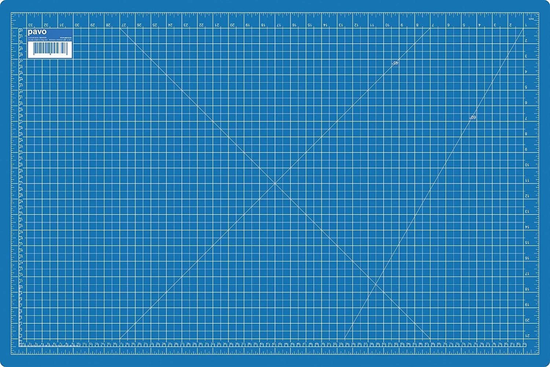100 St/ück Ankerabh/änger 180 mm f/ür CD Profile