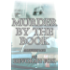 Murder by the Book: A Mystery Mini