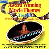 Award Winning Movie Themes: The 50's