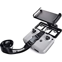 STARTRC Mavic Mini 2 stojak na tablet, 10-30 cm uchwyt na smartfon iPad uchwyt do DJI Mavic Mini 2/Mavic Mini/Mavic Air…
