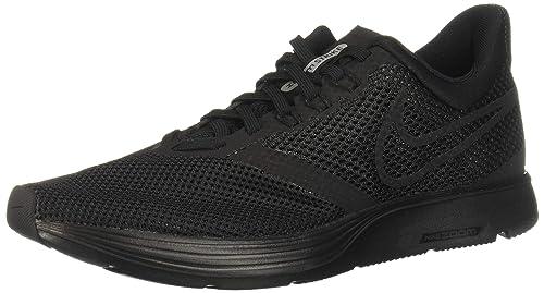itE Borse Nike Zoom StrikeScarpe Da Corsa DonnaNikeAmazon hQCodrtsxB