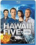 Hawaii Five-0 シーズン2 Blu-ray<トク選BOX>