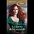 La donna dello scandalo (I Romanzi Oro) (Serie Cynster Vol. 3)