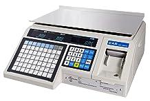 CAS LP1000