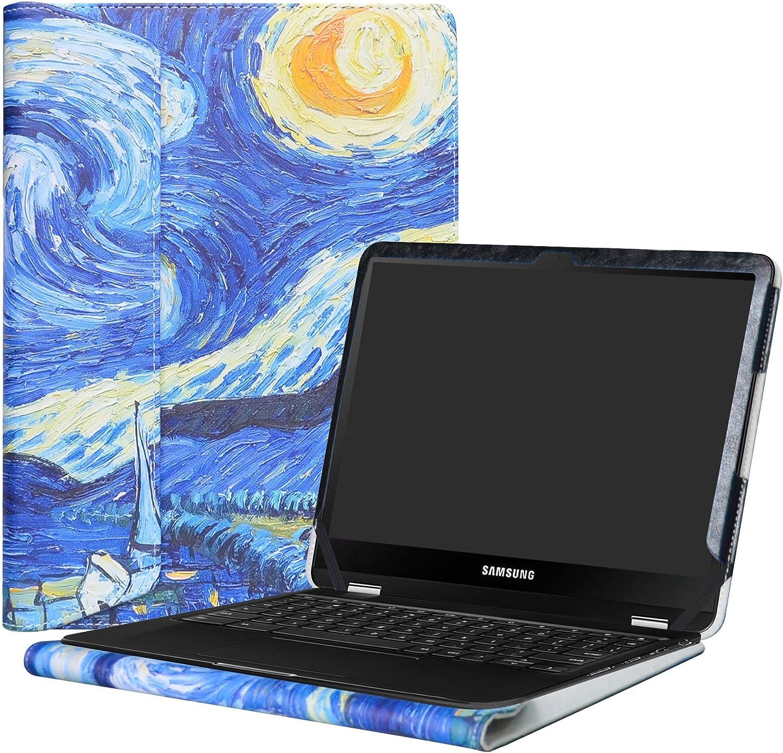 Funda para  Chromebook Pro XE510C24 XE510C25 12.3 / XE513C24