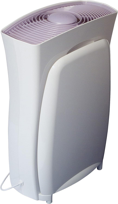 Filtrete FT510109273 Ultra Clean FAP02 - Purificador de aire ...