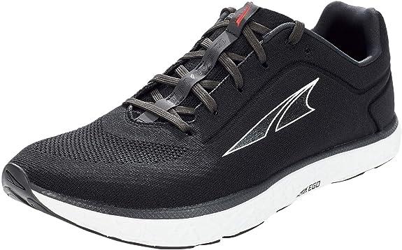 7. ALTRA Men's ALM1933G Escalante 2 Road Running Shoe