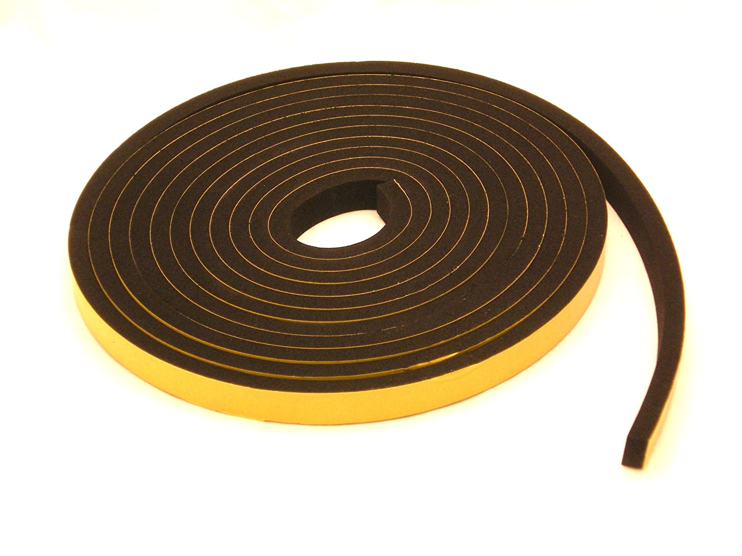 sourcingmap 15mm x 19mm Heat Resistant Flexible Silicone Tube Pipe Translucent 0.5 Meter Long