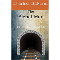 The Signal-Man(Annoted)