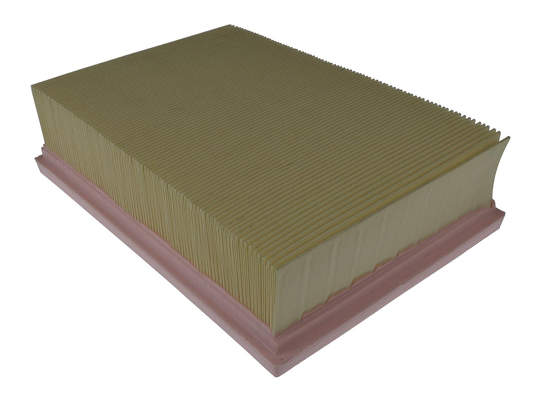 Blue Print adg022141/Filtro de aire