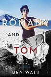 Romany and Tom: A Memoir