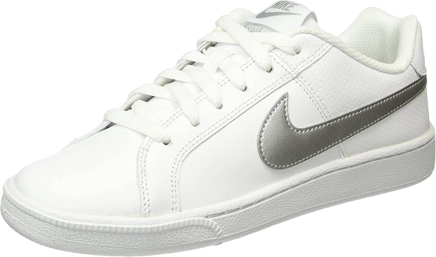 NIKE Wmns Court Royale, Zapatillas para Mujer