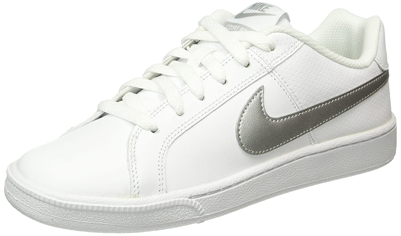 Nike Court Royale, Zapatillas para Mujer