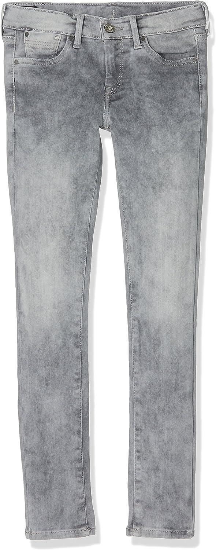 Fille Uni Jeans Pepe Jeans Pixlette