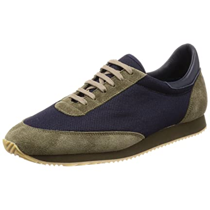 Reproduction of Found Canadian Trainer 1000FSL