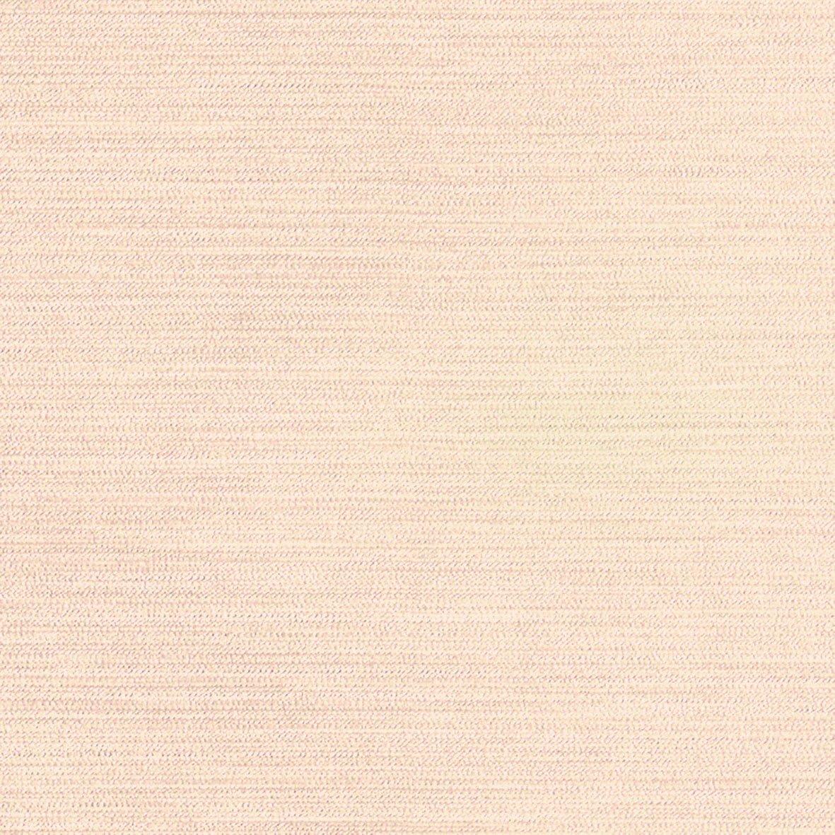 リリカラ 壁紙26m シンフル 無地 ベージュ LL-8590 B01MSILQEZ 26m|ベージュ2