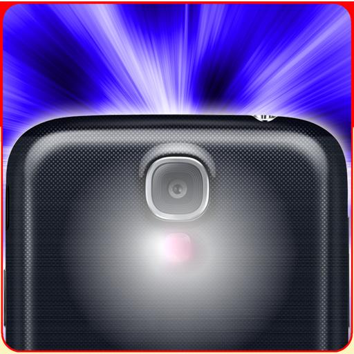 camera-flash-led-light-free