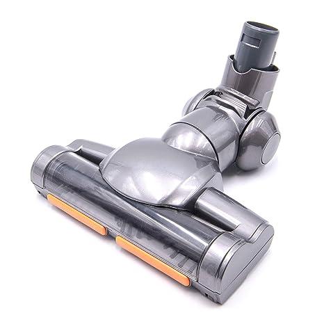 vhbw boquilla para suelo para aspirador robot aspirador multiusos Dyson DC34, DC35, V6