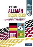 Aprende alemán desde cero- 01
