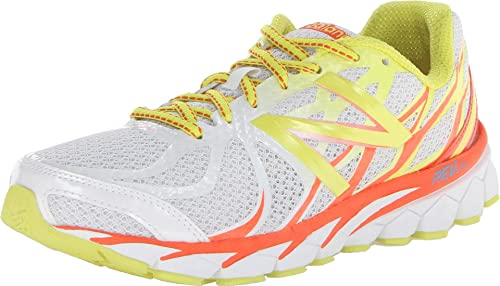 add06b04faf8 New Balance Women s W3190 Running Shoe-W