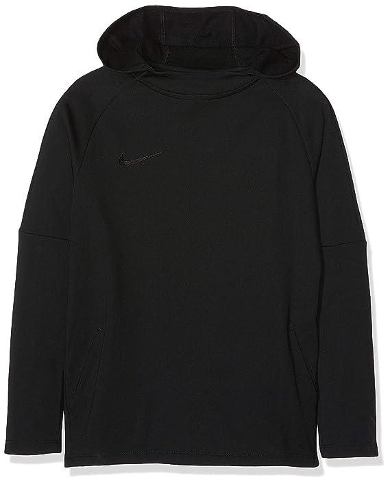 Nike Jungen Dry Academy Hoodie