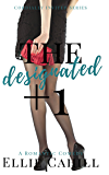 The Designated +1: A Romantic Comedy (Cordially Invited Series Book 2)