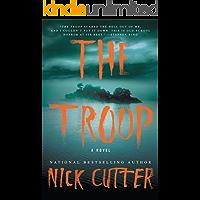 The Troop: A Novel