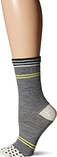 product image for Sockwell Championessa