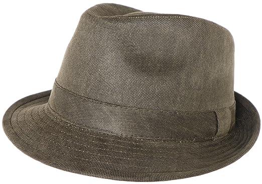 Henschel Stingy Brim Trilby (X-Large) at Amazon Men s Clothing store  ec93ba6c7be