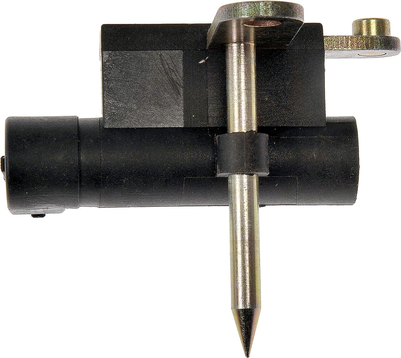 Dorman 917-736 Engine Crankshaft Position Sensor for Select Ford Models