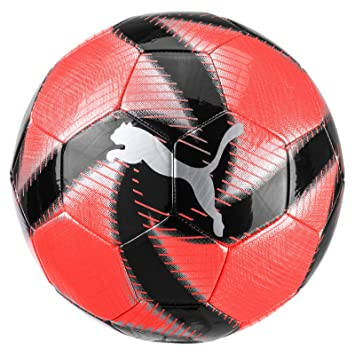 PUMA Future Flare Ball Balón de Fútbol, Unisex Adulto: Amazon.es ...