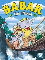 Babar The Movie