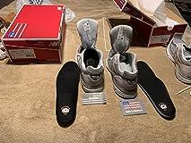 The shoes I received were knock offs, not original new balance 990v4