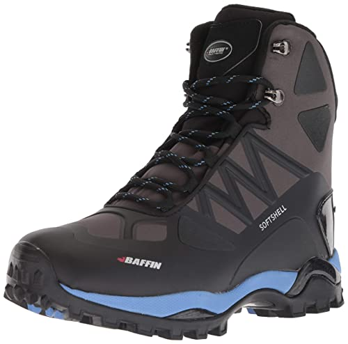 46fb40c4 Baffin Womens Charge Snow Boot: Amazon.ca: Shoes & Handbags