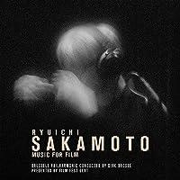 Ryiuchi Sakamoto – Music for Film