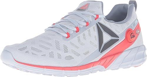 2 0 reebok coal running chaussures hommes neutral zpump fusion O0nwPk