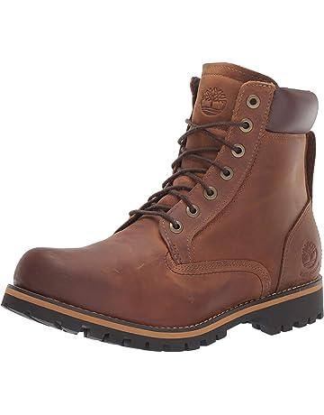 af61ea9d291 Men's Boots: Amazon.co.uk