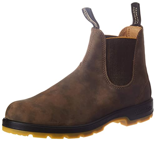 Buy Blundstone Super 550 Series Boot at