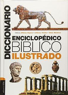 Dicionario Biblico Pdf